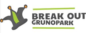 breakout grunopark